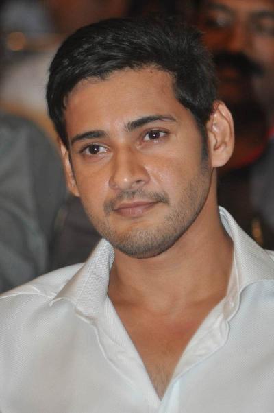 http://www.thecinebay.com/public/media/album/thumb/Mahesh_Babu_(47).jpg