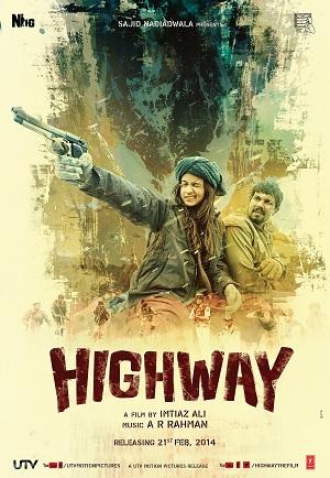 Yun Hota Toh Kya Hota Movies In Hindi Dubbed Full Hd 1080p