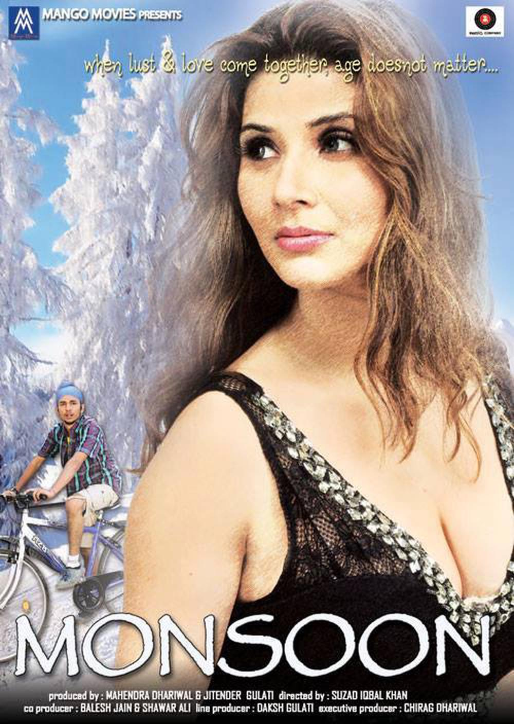 Monsoon full movie for download