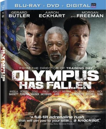 Olympus Has Fallen Telugu 60 Telugu Movie Online Watch Full Delectable Oye All Chudaku Padipothau Love Quotations