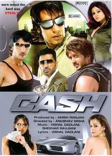 Speed Hindi Full Movie 3GP Mp4 HD Video Download