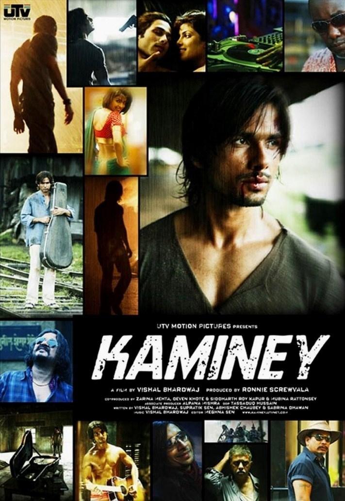 hollow man 1 full movie in hindi 720p download