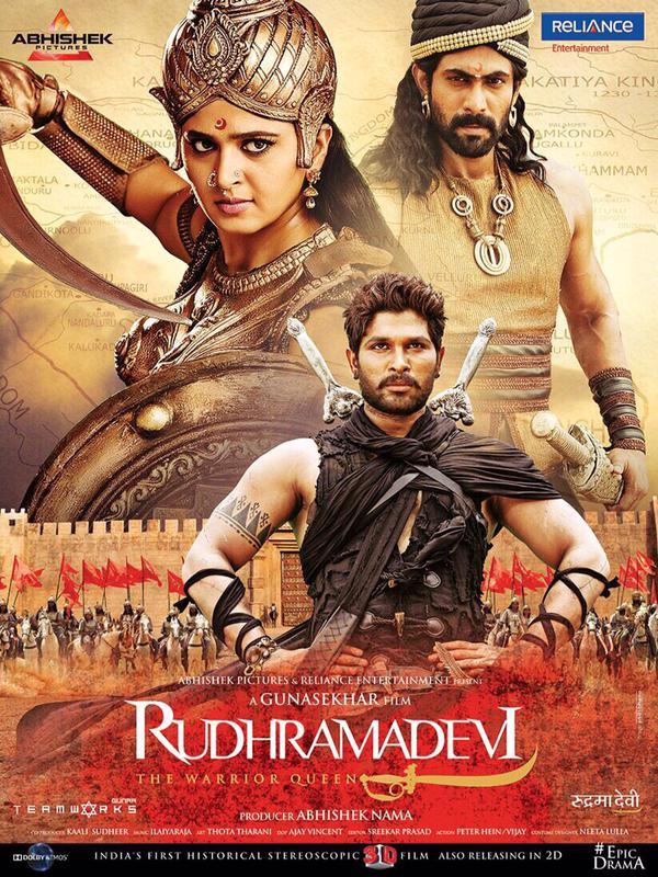 RaazESheitaan In Hindi Movie Dubbed Online