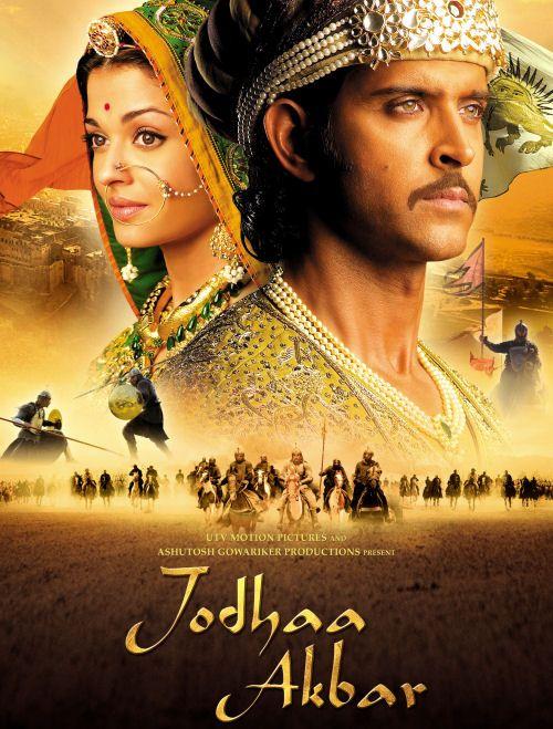 preminchi pelladutha telugu full movie