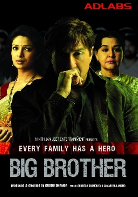 brothers full movie free online
