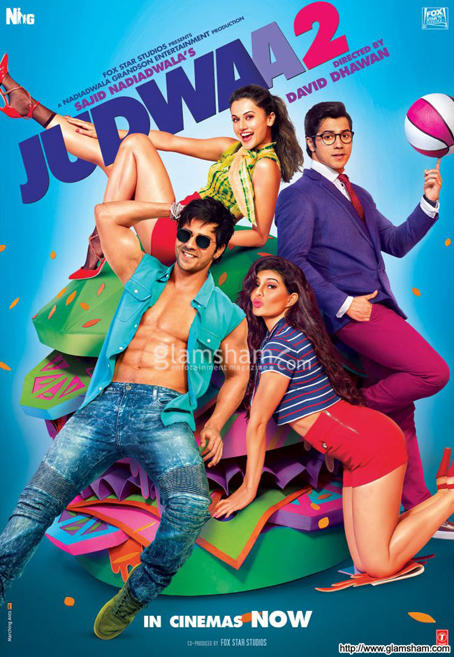 Judwaa 2 Hai Full Movie Download 720pgolkes