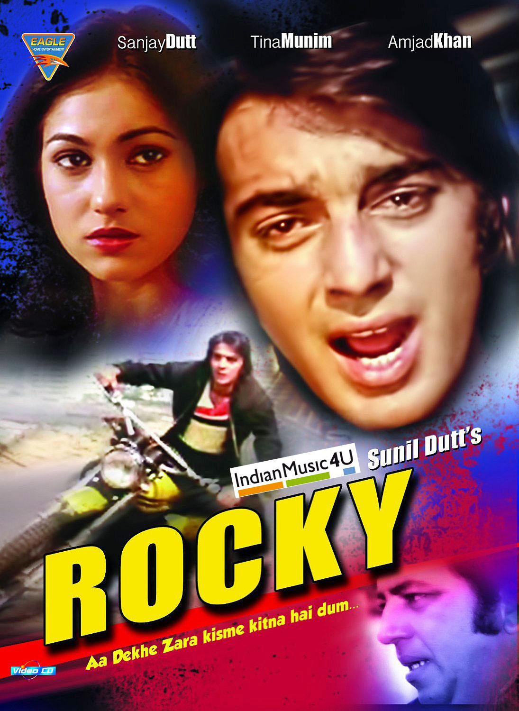 24+ Rocky Sanjay Dutt Movie Watch Online
