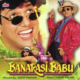 banarasi babu 1997 full movie download filmywap
