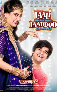 Laali Ki Shaadi Mein Laddoo Deewana Hindi Movie Download Free Full Movie